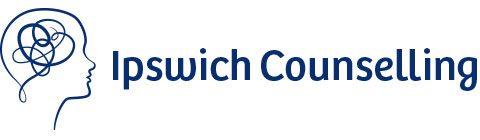 Ipswich Counselling